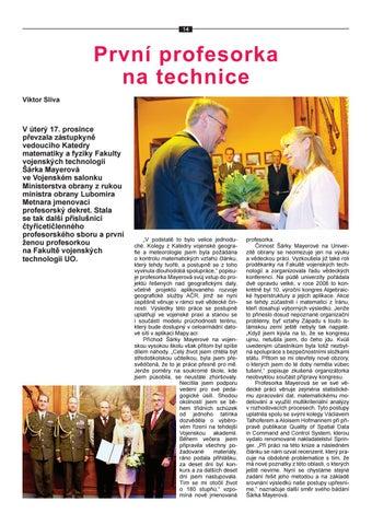 Page 16 of Generálové přednášeli na UO