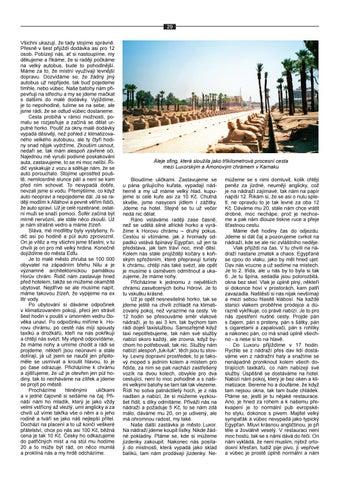 Page 31 of Putování Egyptem