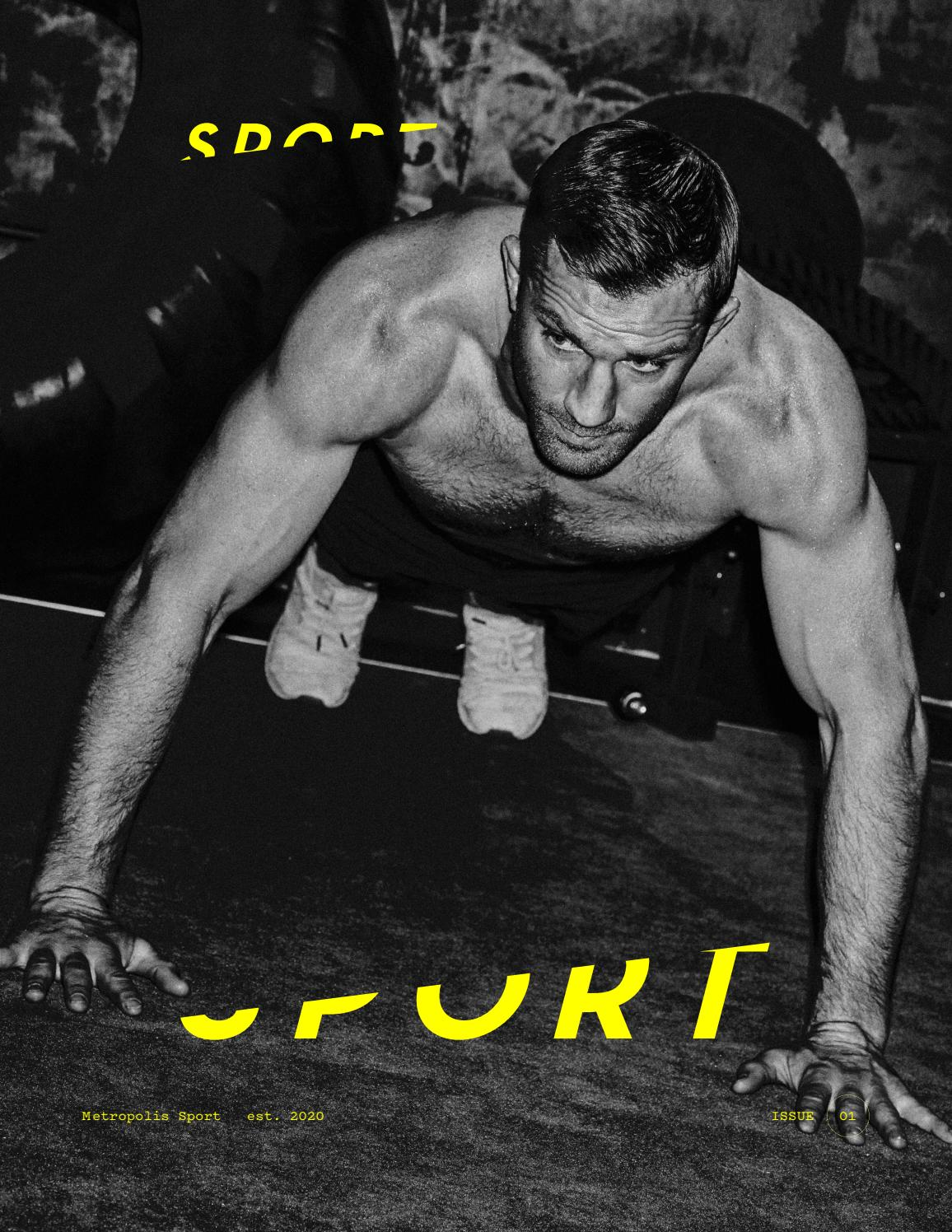 Gym Vest ADMIRING BRO? WWE MMa Bodybuilder UFC Dwayne Johnson weight
