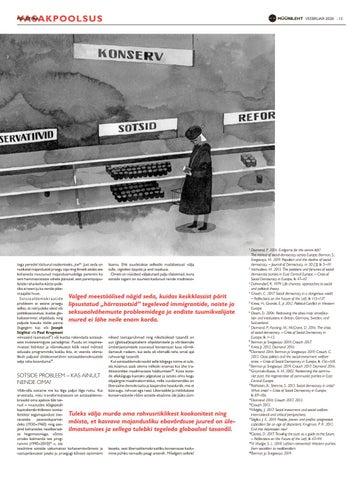 Page 13 of POLIITIKA [11Tõnis Saarts
