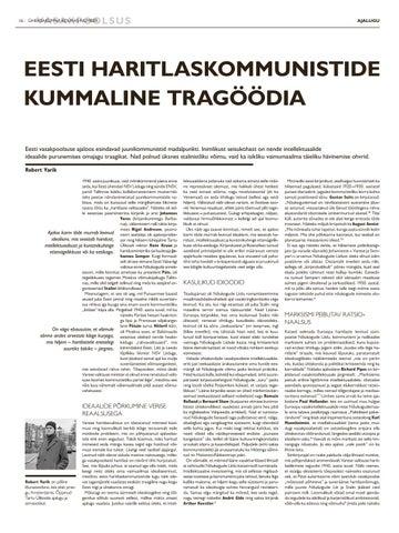 Page 16 of AJALUGU [16Robert Varik