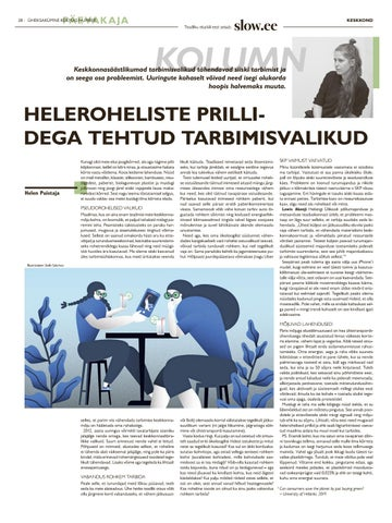 Page 28 of Helen Puistaja