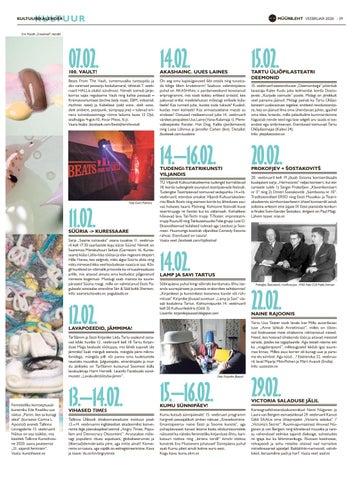 Page 39 of FILM Aleksander Tsapov