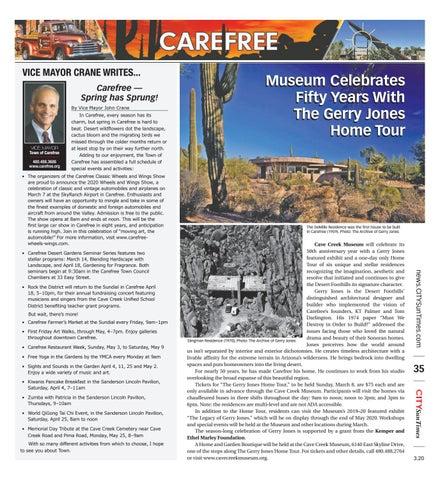 Page 35 of efreeCar