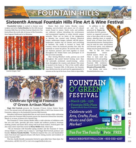 Page 43 of Fountain Hills