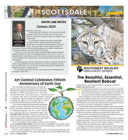 Page 6 of Scottsdale
