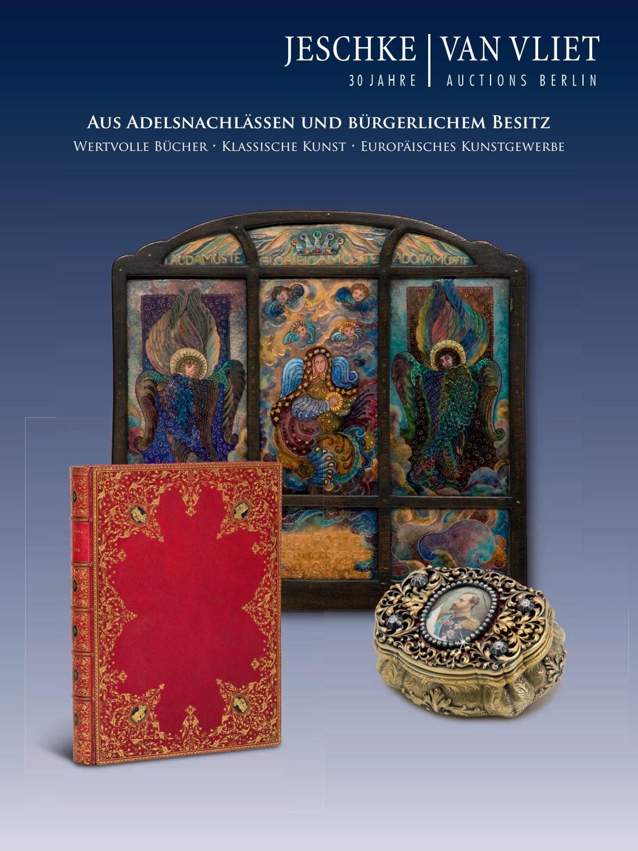 Das versilberte Fotoalbum Kleiner Prinz Bilderalbum Hellblau mit versilbertem