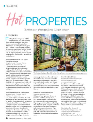 Page 44 of Hot Properties