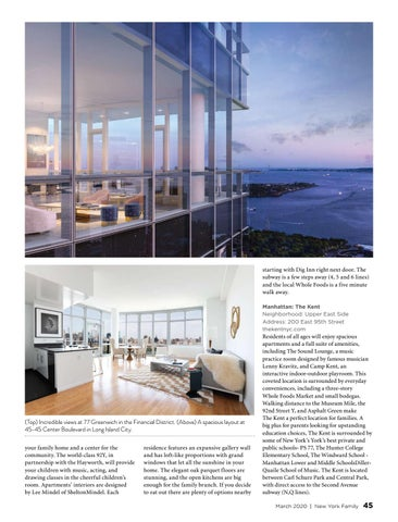 Page 45 of Hot Properties