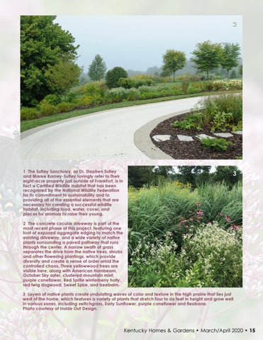 Page 17 of GARDEN: A Sustainable Sanctuary in Frankfort