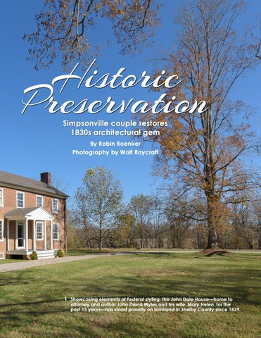 Page 35 of Historic Preservation