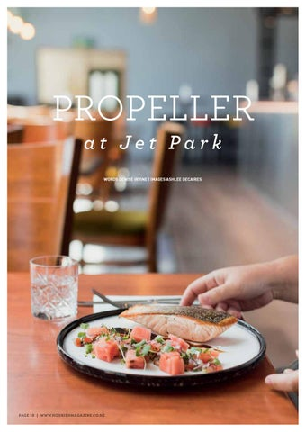 Page 10 of Propellor at Jet Park