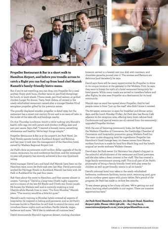 Page 11 of Propellor at Jet Park