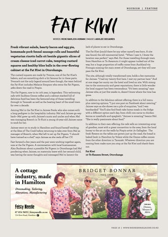 Page 13 of Fat Kiwi