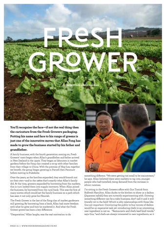 Page 14 of Fresh Grower