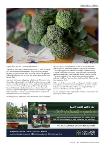 Page 15 of Fresh Grower