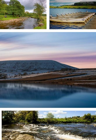 Page 21 of Bowland Through A Lens