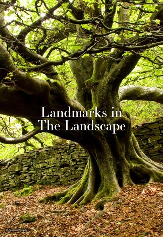 Page 48 of Landmarks in The Landscape