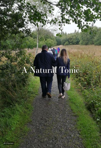 Page 58 of A Natural Tonic