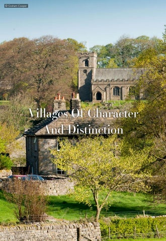 Page 74 of Villages Of Character And Distinction