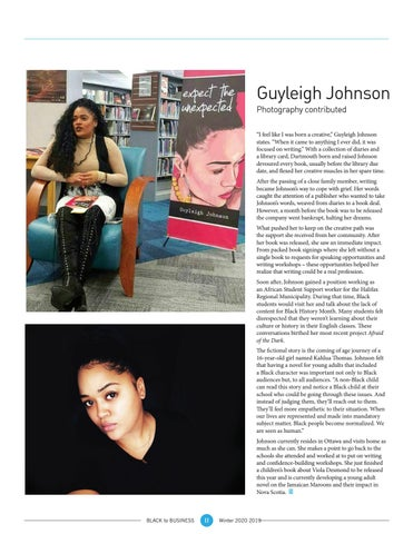 Page 11 of Guyleigh Johnson