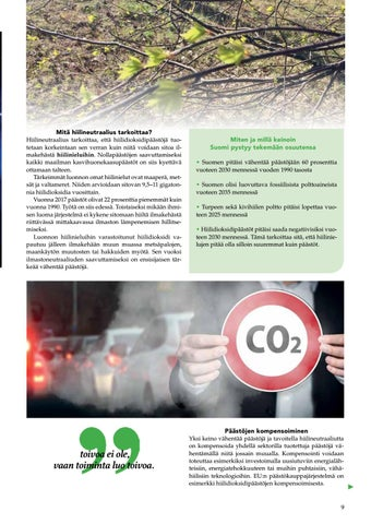 Page 9 of Ilmastonmuutos