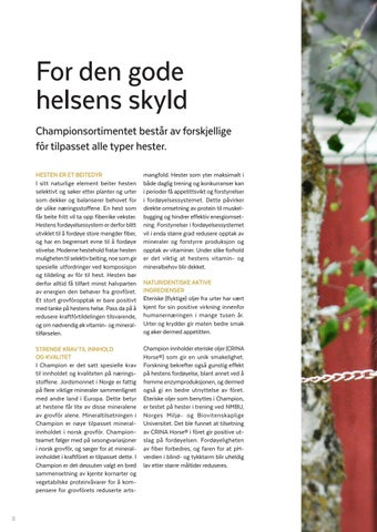 Page 6 of For den gode helsens skyld