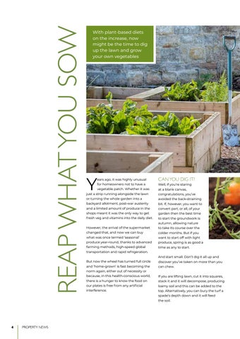 Page 4 of Grow your own