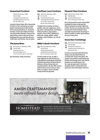 Page 25 of Furniture