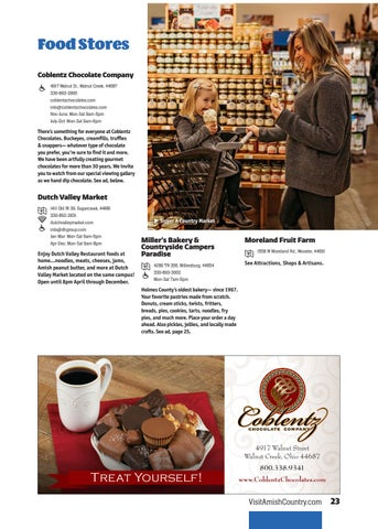 Page 27 of Food Stores