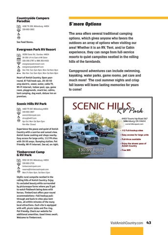 Page 47 of RV Parks & Camping