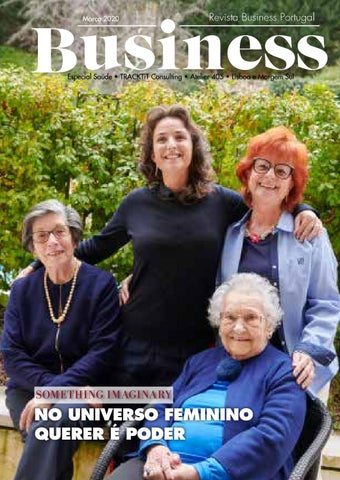 a voz de portugal 2020 estreia diabetes