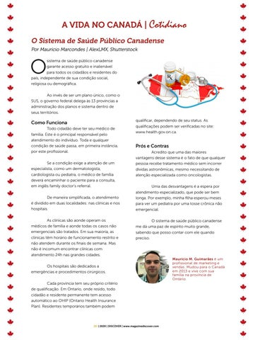 Page 20 of COTIDIANO