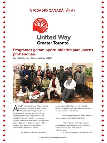 Page 24 of APOIO | UNITED WAY