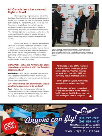 Page 7 of CANADA | Business
