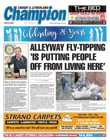 C1020 By Champion Newspapers Issuu