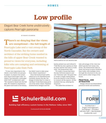Page 35 of LOW PROFILE