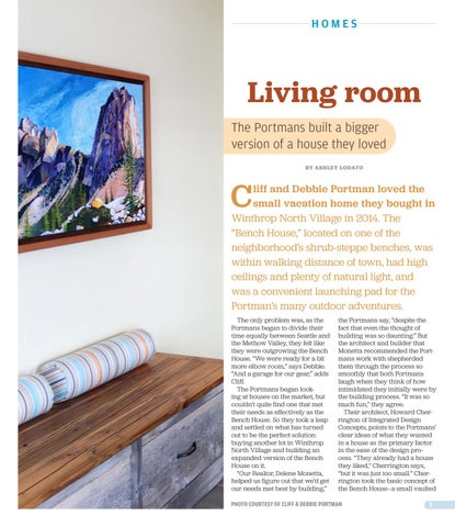 Page 7 of LIVING ROOM