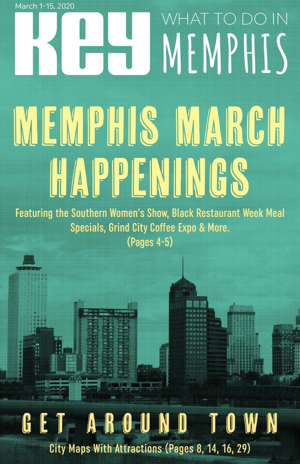 Prelit Christmas Trees 38125 Black Friday 2020 Key Memphis 3 1 20 by Key Memphis   issuu