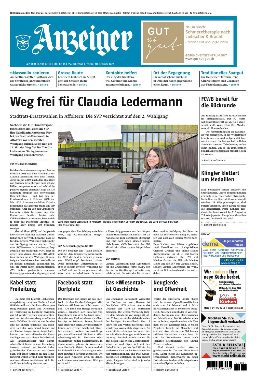 Der Naschmarkt - coonhounds.info