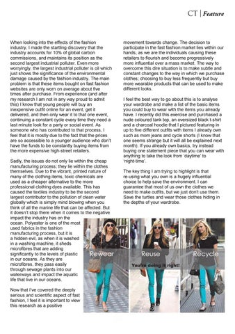 Page 67 of Fashion Done Your Own
