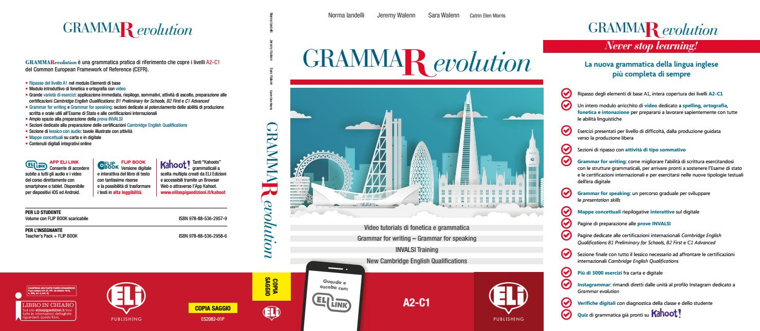 Cartina Muta Inghilterra Da Completare.Grammar Evolution By Eli Publishing Issuu