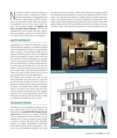Page 63 of Riqualificazione e risanamento di un