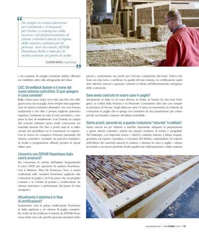 Page 67 of Materiali naturali per case naturali