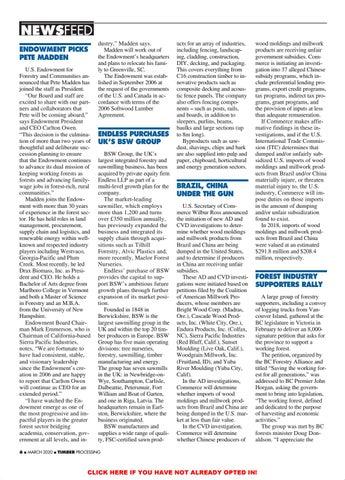 Page 6 of NEWSFEED