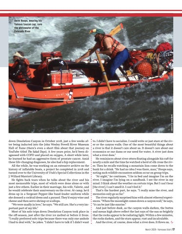 Page 17 of TRAIL BLAZER