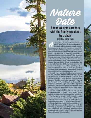Page 29 of NATURE DATE