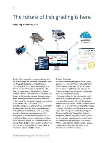 Page 26 of The future of fish grading is here