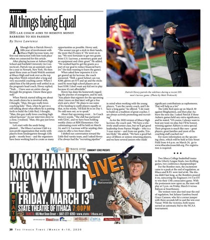 Page 20 of Sports