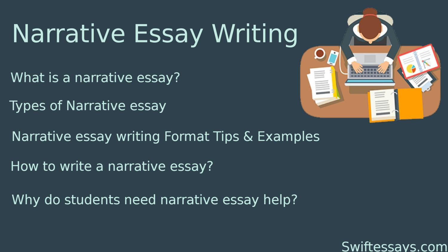 Narrative essay + writing help professional school essay writers for hire for masters